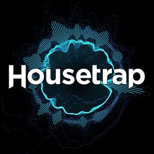 Housetrap Podcast 176 (Kyka & Muton, Ricky Inch)