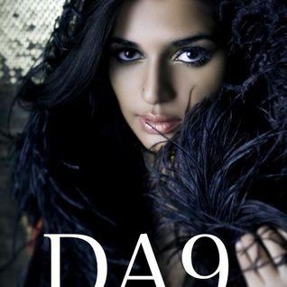 Nadia Ali-Rapture 2011