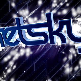 My VA - Netsky #01