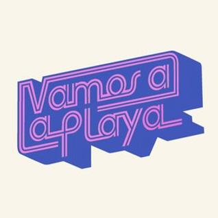 Vamos a La Playa 229 (ft DanyB) - Laura of Miami (klangbox.fm)