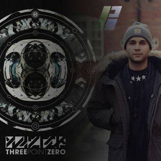 Bassline Revolution #55 - Maztek Interview - Naiive guest mix - 22.11.14