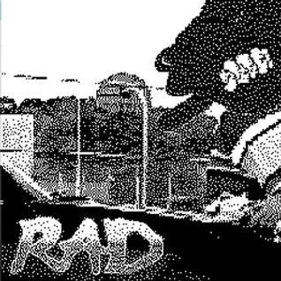 RAD X-PRESS