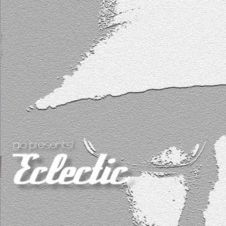 GIO PRESENTS! ECLECTIC