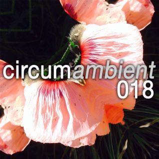 circumambient 018