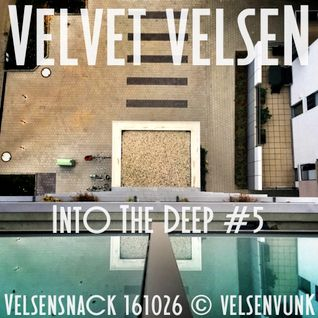VelsenSnack_IntoTheDeep_#5