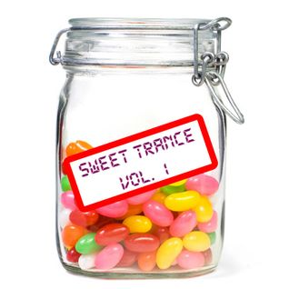 Sweet Trance Vol. 1