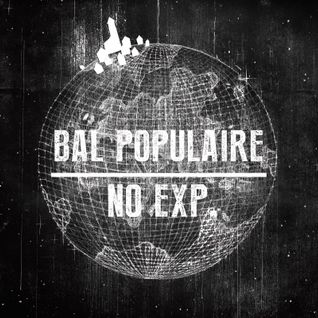 To The Beat Show - No EXP (Live- Release Album Bal Populaire) - HipHopRadio