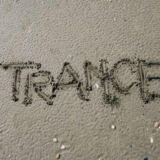 30mins Of Trance