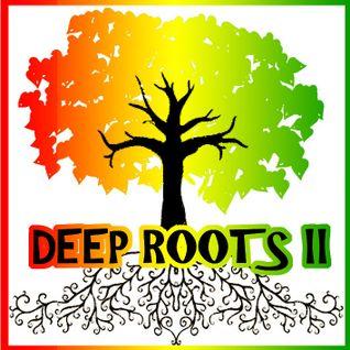 Deep Roots II
