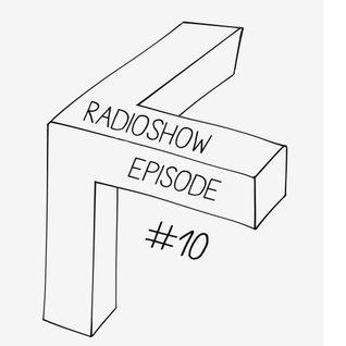 Mussafa - Radioshow Episode #10