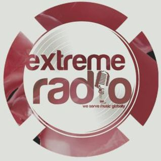 VAL ● Reflections | Episode 60 | Extreme Radio
