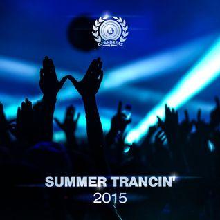 Summer Trancin' 2015