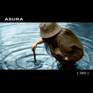Asura - Atlantis Child
