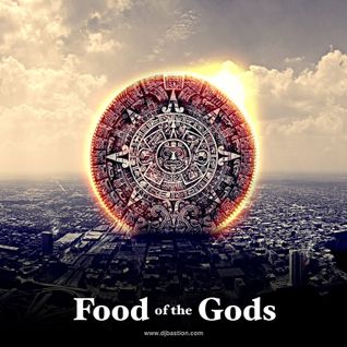 Food of the Gods 9