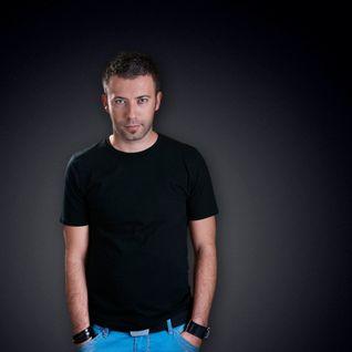 Mladen Tomic Live at Fort Punta Christo, 04/06/2016