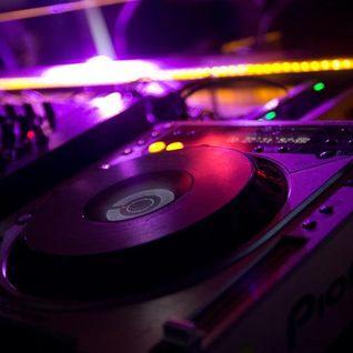 Alx DJ-Network