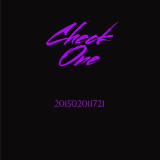 201502011721 Check One