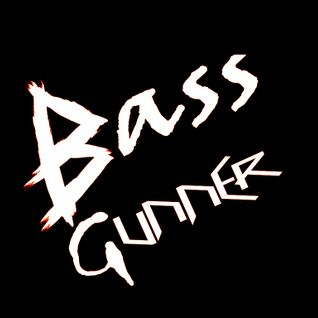 Bass Gunner - podcast #1