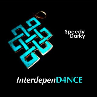 InterdepenD4NCE