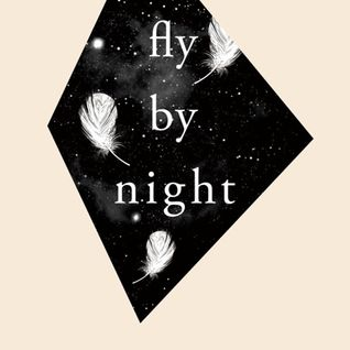 "sexophone mix for ""fly by night"" 26.May.2013"