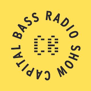 CB Radio Show #6
