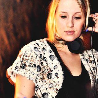 DJ Jessica Mallmann - One More Mix (DJ SET)