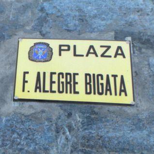 Stû - La Plaza Beatz 24/7 Mixtape