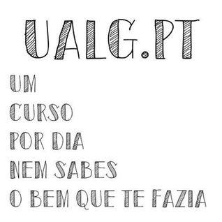 UAlg.PT - 15Ago - Licenciatura em Engenharia Civil - Ana Carreira (2:07)