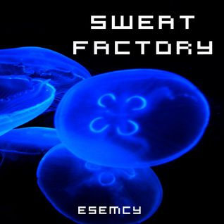 Sweat Factory