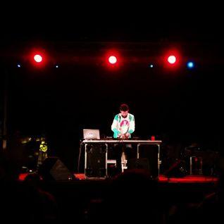 Te Jodes y Bailas @ Festes de la Minerva 2015