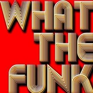 """What The Funk"" Live at Bassline 01:15:2016"