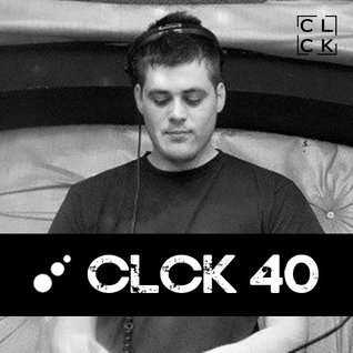 CLCK Podcast 40 - Yacube
