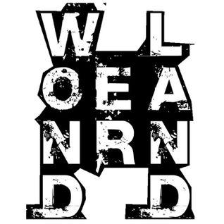 Wonder B2B Teddy Klubz Live on Rinse 16/04/10