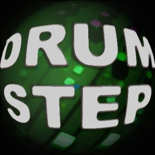 ROLL THE DRUMSTEP BY N.P.H