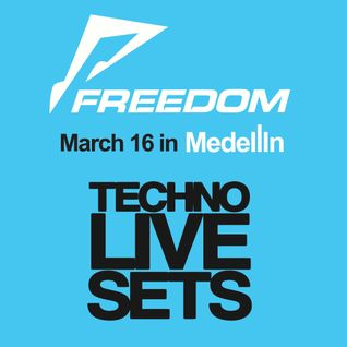 @petetong – Live @ The Essential Selection – 18-01-2013