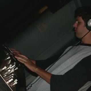 Enots + Pulz-8 + m50 @ etc, WNUR 2006.01.28