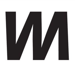 MMO#1 - April 2013