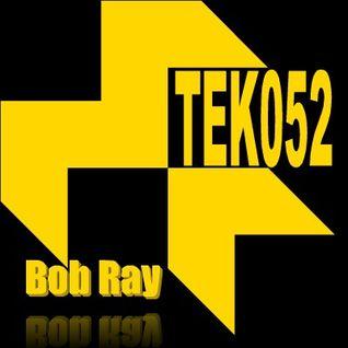 TEK052