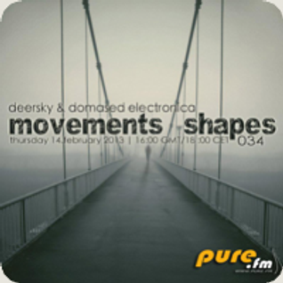 Deersky_and_Domased_Electronica_-_Movements_Shapes_034 [14-02-2013]_on_Pure.FM