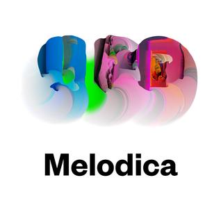 Melodica 8 February 2016