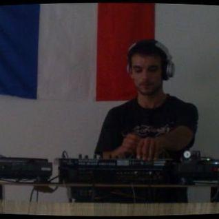 beatCirCus - MixAction 27.4.14