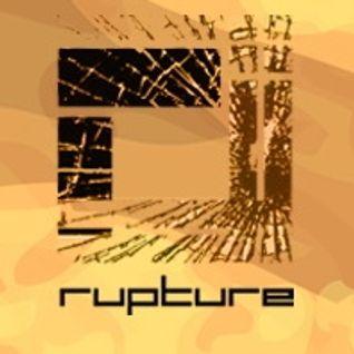 AST - Rupture promo mix - 2013