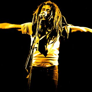 Bob Marley & the Wailers - 1979-11-20 Seattle, WA Upgraded Lowest Gen Version