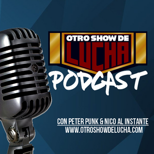 OSDL Podcast #03