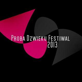 Dethria - Proba Dzwieku Reconstruction Mix