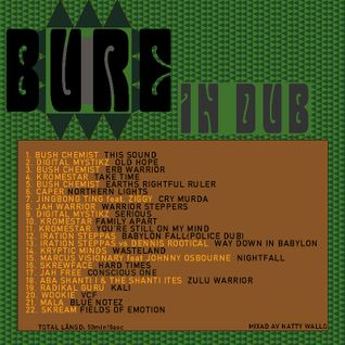 Bure in Dub