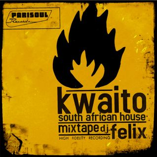 Old school south african house music for Old school house music
