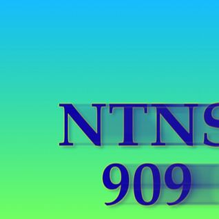 NTNS909 - Hopless Summer
