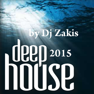 Dj zakis mixcloud for 90s deep house