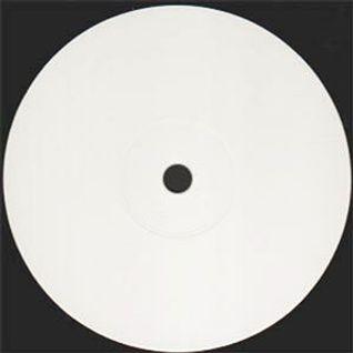 Tech House September 2012 Mix
